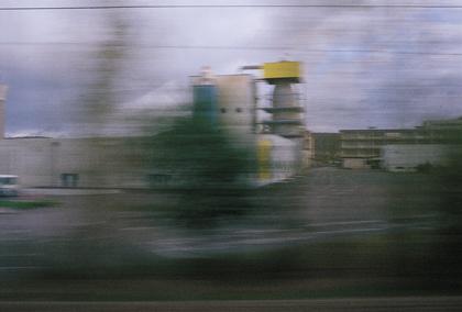 imageviteparis-rouen5