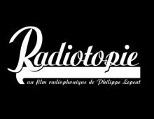 Radiotopie