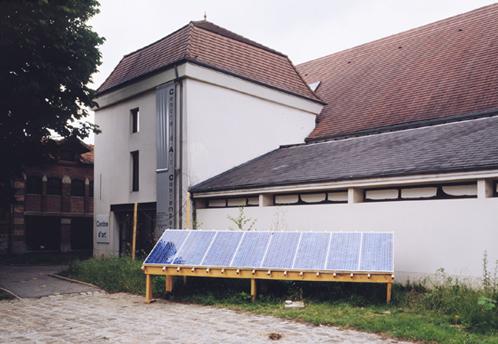 SolAir/Ferme_du_buisson-2