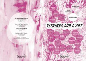 invitations_vitrines2015_STRASBOURG