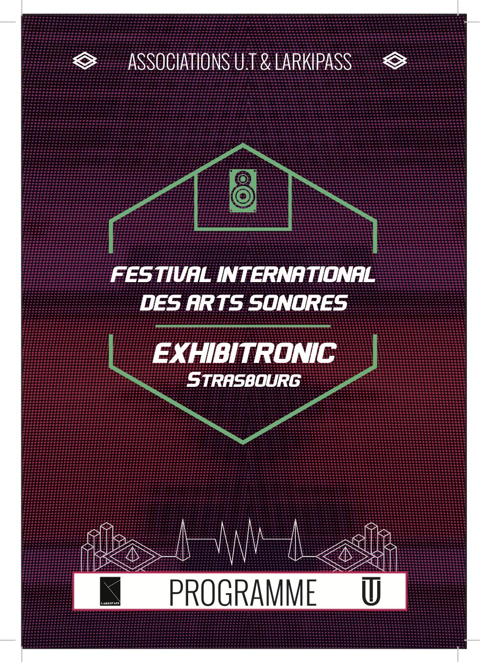 exhibitronic-AKT6