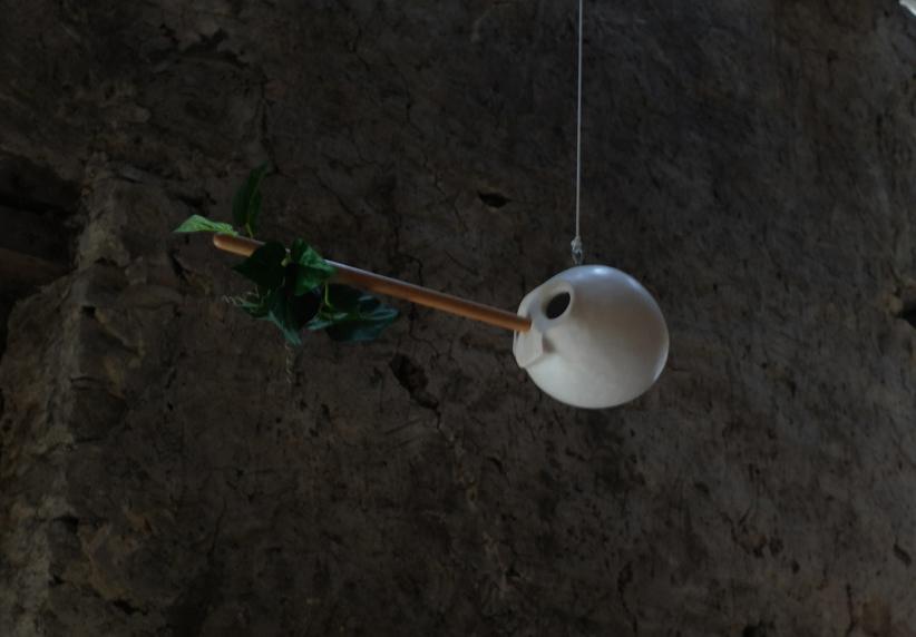 Pinocchio @FR. Génot