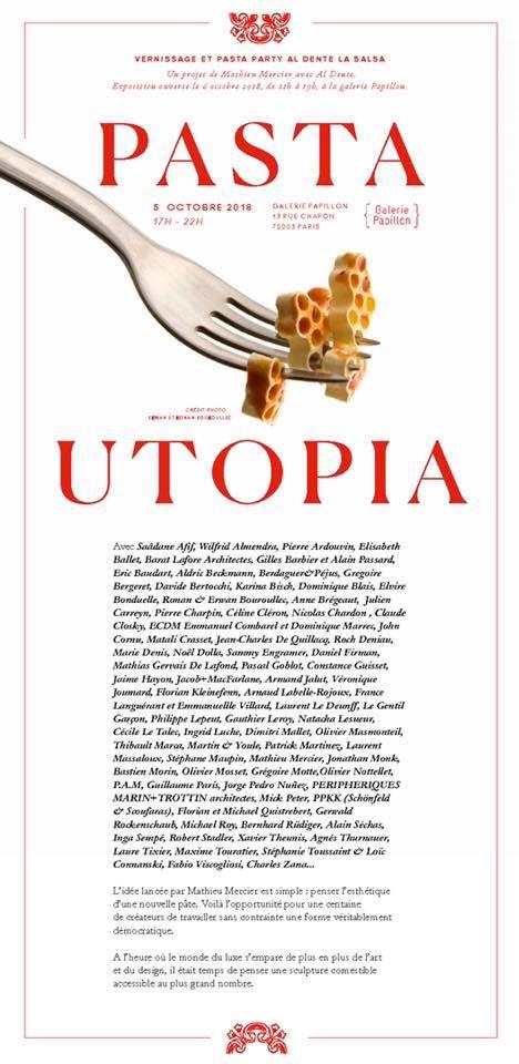 carton-pasta-utopia